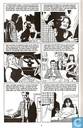 Strips - Kid Stuff Kids - Love and Rockets 16