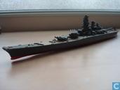 Km. Yamato