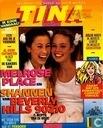 Strips - Amber - Kado van opa - 1993 nummer  10