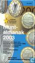 Muntalmanak 2003