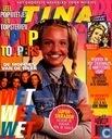Comic Books - Tina (tijdschrift) - 1994 nummer  41