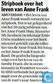 20091204 Stripboek over het leven van Anne Frank