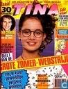 Strips - Suzanne (Brugman) - 1995 nummer  27