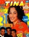 Strips - Flits ... verliefd! - 1996 nummer  29