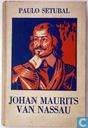 Johan Maurits van Nassau