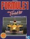 Formule 1 Finish '97