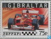 Ferrari Formula One