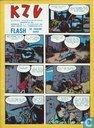 Strips - Kleine Zondagsvriend (tijdschrift) - 1956 nummer  2