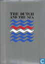 The Dutch and the sea