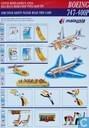 Malaysia AL - 747-400P (01)