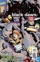 Warheads: Black Dawn 1