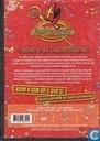 DVD / Video / Blu-ray - DVD - Paniek in de confettifabriek
