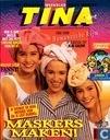 Strips - Fanny - 1994 nummer  2