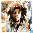 The very best of Bob Marley & The Wailers