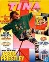 Strips - Ruzie op het plein - 1992 nummer  42