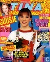 Comic Books - Marleen - 1994 nummer  20