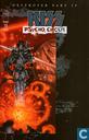 Psycho Circus 13