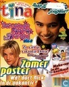 Comic Books - Even doorbijten, Nina - 1998 nummer  30