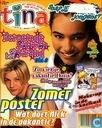 Comics - Even doorbijten, Nina - 1998 nummer  30