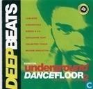 Essential underground dancefloor classics volume 2