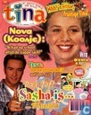Strips - Mijn beste vriendin Jolanda - 1999 nummer  34