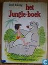 Het Jungle-boek
