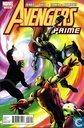 Avengers: Prime 2