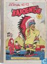 Bandes dessinées - Kapoentje, 't (revue) (Neérlandais)) - 't Kapoentje album 12