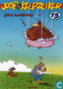 Bandes dessinées - Joop Klepzeiker - Joop Klepzeiker 13