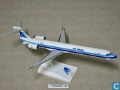 Air Aruba - MD-90 (01)
