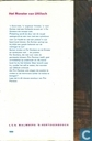 Livres - Pim Pandoer - Het monster van Uttiloch