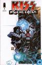 Psycho Circus 6
