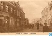 Groeten uit Culemborg Prijsschestraat