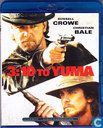 DVD / Video / Blu-ray - Blu-ray - 3:10 to Yuma