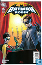 Batman and Robin Must Die! part 3