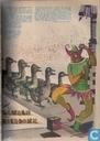 Strips - Kleine Zondagsvriend (tijdschrift) - 1956 nummer  13