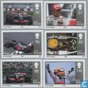 2009 Formula 1 (MAN 299)