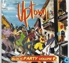 Uptown's BlockParty volume 2