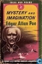 The great tales and poems of Edgar Allan Poe.