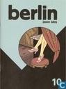 Berlin 10