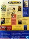 Strips - BoDoï (tijdschrift) (Frans) - BoDoï - Hors série 12 - Les dessous de Spirou