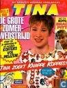 Strips - Caroline [Freixas] - 1995 nummer  28
