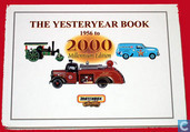 The Yesteryear Book 1956 to 2000 Millennium Edition