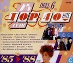 25 Jaar Top 40 Hits - Deel 6 - 1985-1988