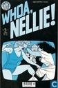 Whoa, Nellie! 3