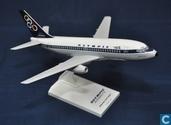 Olympic - 737-200 (01)