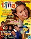 Comic Books - Tina (tijdschrift) - 2000 nummer  15