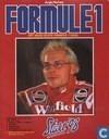 Formule 1 Start '98