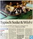 20090722 Typisch Suske & Wiske
