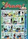 Strips - Bravo (tijdschrift) - Nummer  17